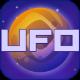UFO - Mobile Game