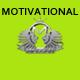 Motivational Power