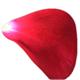 Rose Petals - VideoHive Item for Sale