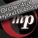 Epic Hybrid Dubstep - AudioJungle Item for Sale