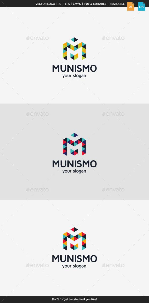 Munismo - Letter M