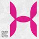 Hybrid Logo - GraphicRiver Item for Sale