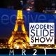 Elegant Fast Slideshow - VideoHive Item for Sale
