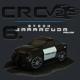 CRCPV2-06p – Cartoon Race Car Pack V2 06p - 3DOcean Item for Sale