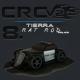 CRCPV2-08p – Cartoon Race Car Pack V2 08p - 3DOcean Item for Sale