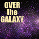 Over the Galaxy - VideoHive Item for Sale