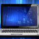 Laptop Motion Background - VideoHive Item for Sale