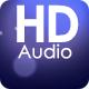 Lock and Unlock - AudioJungle Item for Sale