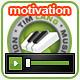 Bright Motivation