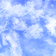 Flight Through Clouds  - VideoHive Item for Sale
