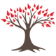 Magic Tree - GraphicRiver Item for Sale
