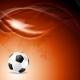 Soccer Background - GraphicRiver Item for Sale