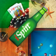 Spin the Bottle Game - Win with a Spin - CodeCanyon Item for Sale