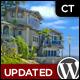 WP Pro Real Estate 2 WordPress Theme - ThemeForest Item for Sale