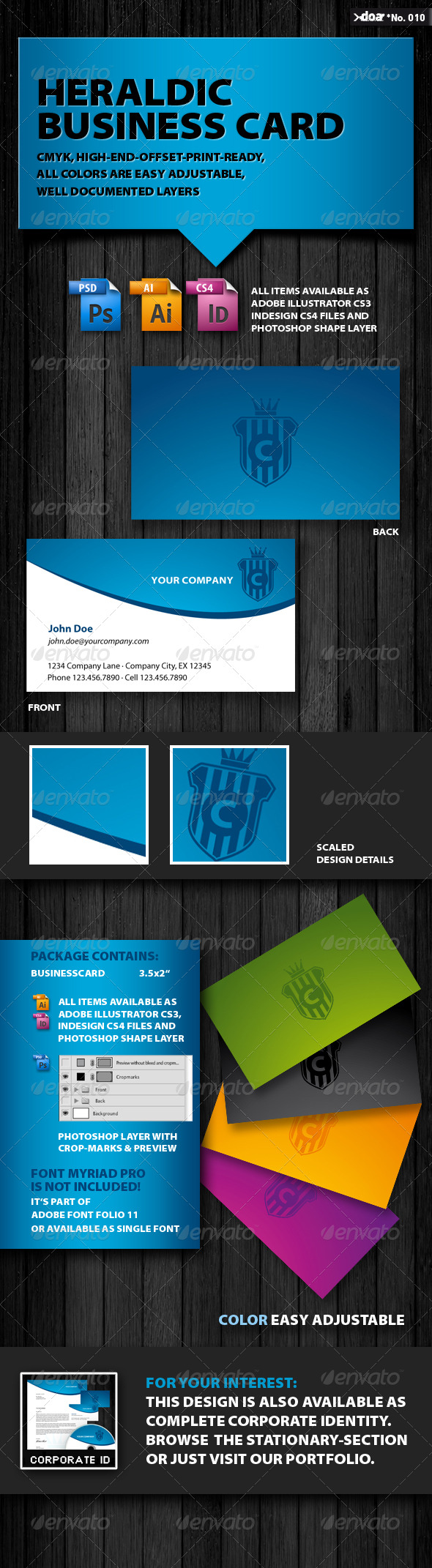 Indesign Business Card Template from previews.customer.envatousercontent.com