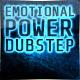 Emotional Power Dubstep - AudioJungle Item for Sale