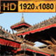 Nepal Kathmandu City of Temples - VideoHive Item for Sale