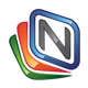 Nori Notes - GraphicRiver Item for Sale