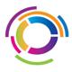Circle Studio Logo - GraphicRiver Item for Sale