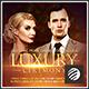 Luxury Ceremony - VideoHive Item for Sale