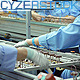 Hi-Tech Lab Workers Creating New Chip Parts - VideoHive Item for Sale