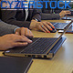 Journalists and Business Team Meeting Using Laptops - VideoHive Item for Sale