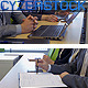 Marketing and Business Meeting Consultation - VideoHive Item for Sale