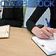 Students in University Taking Notes and Learning - VideoHive Item for Sale