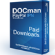 DOCman PayPal Paid Downloads 3.1 - CodeCanyon Item for Sale
