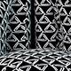 Scifi geometry pattern - 3DOcean Item for Sale