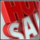 3d Render Sale Pack - GraphicRiver Item for Sale