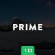 Prime + 10 Notify Templates & Themebuilder - ThemeForest Item for Sale