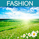 Chill Fashion