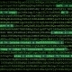 Code Hacker Attack - VideoHive Item for Sale