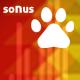 Dog Howling - AudioJungle Item for Sale