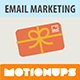 Email Marketing - VideoHive Item for Sale