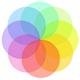 Image Editor App Template (iOS) with iAd/Admob