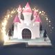 Pop-Up Book Starter Kit - VideoHive Item for Sale
