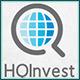 High Quality Tour - Logo Template - GraphicRiver Item for Sale