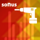 Drill - AudioJungle Item for Sale