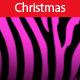 Jingle Bells Jazz Piano