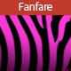 Fanfare - AudioJungle Item for Sale