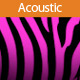 Gentle Soothing Acoustic