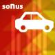 Car Seat Belt - AudioJungle Item for Sale