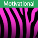 Motivational and Victorious Corporate