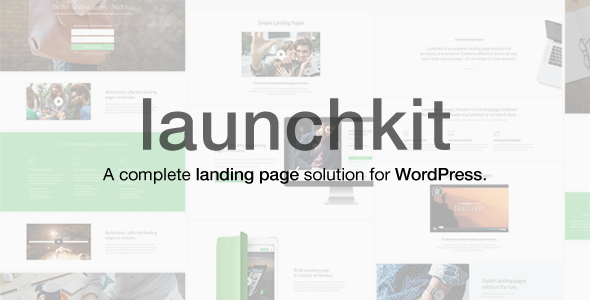 Themeforest | Launchkit Landing Page & Marketing WordPress Theme Free Download free download Themeforest | Launchkit Landing Page & Marketing WordPress Theme Free Download nulled Themeforest | Launchkit Landing Page & Marketing WordPress Theme Free Download