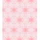 Floral Lace Pattern - GraphicRiver Item for Sale