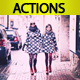31 Film Effect Photoshop Actions - GraphicRiver Item for Sale