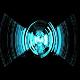 Futuristic Whoosh - AudioJungle Item for Sale