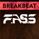 Breakbeat Action Pack - AudioJungle Item for Sale